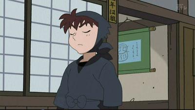 忍たま (3)