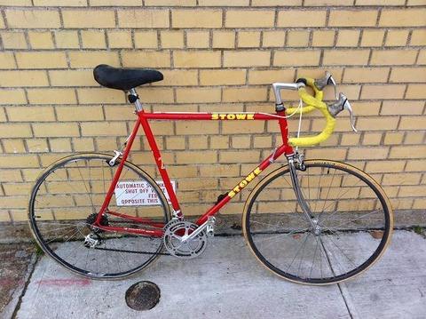 bikephase-1