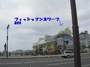 734e0758.jpg