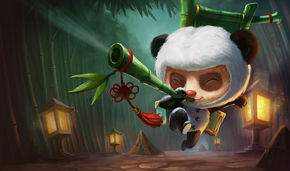 Teemo_Panda_Splash_thumb