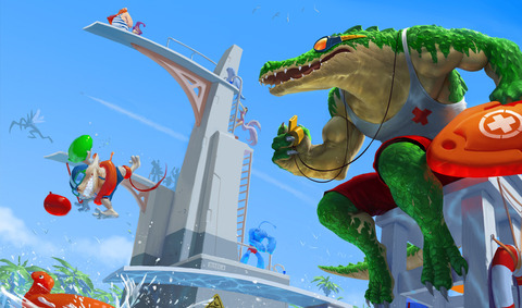 Renekton_Splash_6