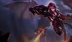 Shyvana_Ironscale_Splash_thumb