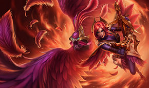 Quinn_Phoenix_Splash_thumb