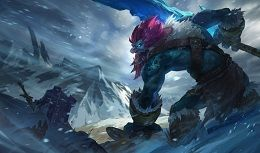 Trundle_Splash