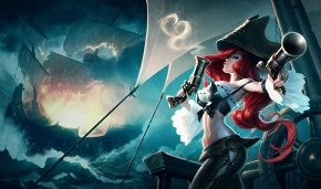 MissFortune_0