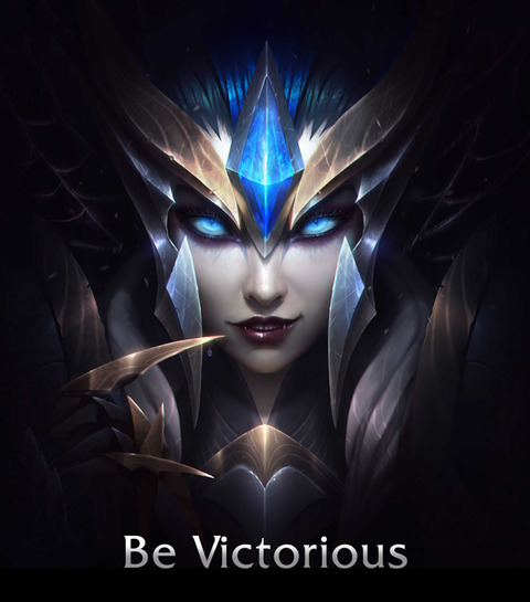 Elise-Victorious-Face-EN_thumb