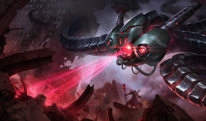 Velkoz_BattlecastVelKoz_Splash_thumb