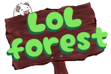 LFlogo03