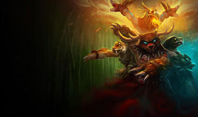 Udyr_Primal_Splash_thumb