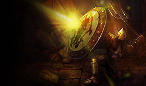 Pantheon_Perseus_Splash_thumb