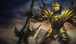 Jarvan_Splash_thumb