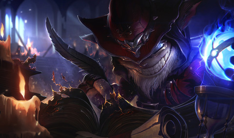 Ziggs_Splash_5