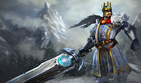 Tryndamere_King_Splash_thumb
