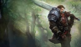Garen_Rugged_Splash_thumb
