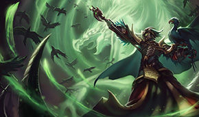 Swain_Tyrant_Splash_thumb