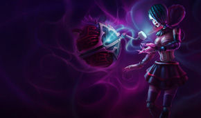 Orianna_Gothic_Splash_thumb