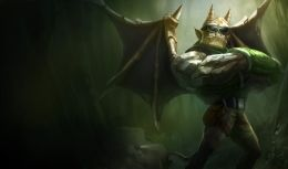 Galio_Commando_Splash_thumb