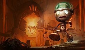 Amumu_SadRobot_Splash_thumb