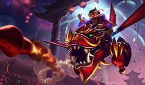 Corki_Dragonwing_Splash_thumb