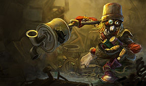 Trundle_Junkyard_Splash_thumb