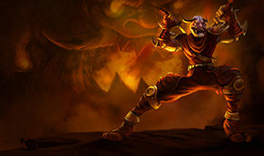 Shen_BloodMoon_Splash_thumb
