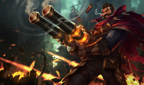 Graves_Splash_0
