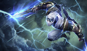 Zed_Shockblade_Splash_thumb
