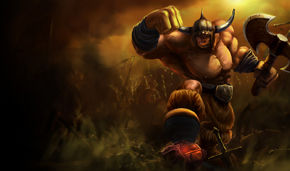 Sion_Barbarian_Splash_thumb