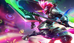 Hecarim_Arcade_Splash_thumb