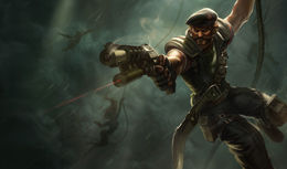 Gangplank_SpecialForces_Splash_thumb