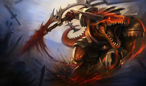 Renekton_Bloodfury_Splash_thumb