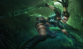 Nidalee_Headhunter_Splash_thumb