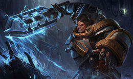 Garen_Steel_Legion_Splash_thumb