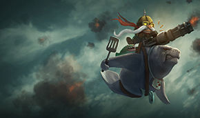 Corki_Urfrider_Splash_thumb