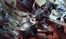 Mordekaiser_Splash_thumb