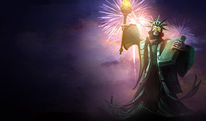 Karthus_Statueof_Splash_thumb