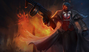 Graves_Mafia_Splash_thumb