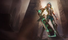 Riven_Redeemed_Splash_thumb