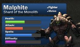 malphite