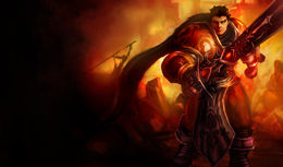 Garen_Sanguine_Splash_thumb