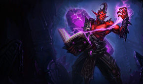 Ryze_DarkCrystal_Splash_thumb
