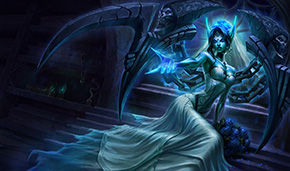 Morgana_GhostBride_Splash_thumb