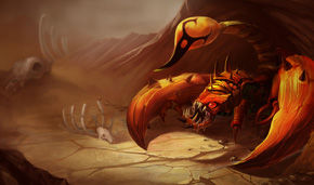 Skarner_Sandscourge_Splash_thumb
