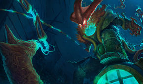 Thresh_DeepTerror_Splash_thumb