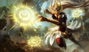 Syndra_Justicar_Splash_thumb