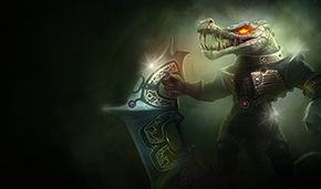 Renekton_Galactic_Splash_thumb
