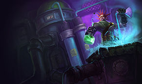 Singed_MadScientist_Splash_thumb