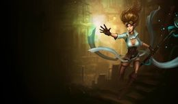 Janna_Hextech_Splash_thumb