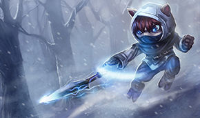 Kennen_ArcticOps_Splash_thumb