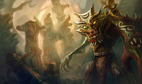 Maokai_Totemic_Splash_thumb